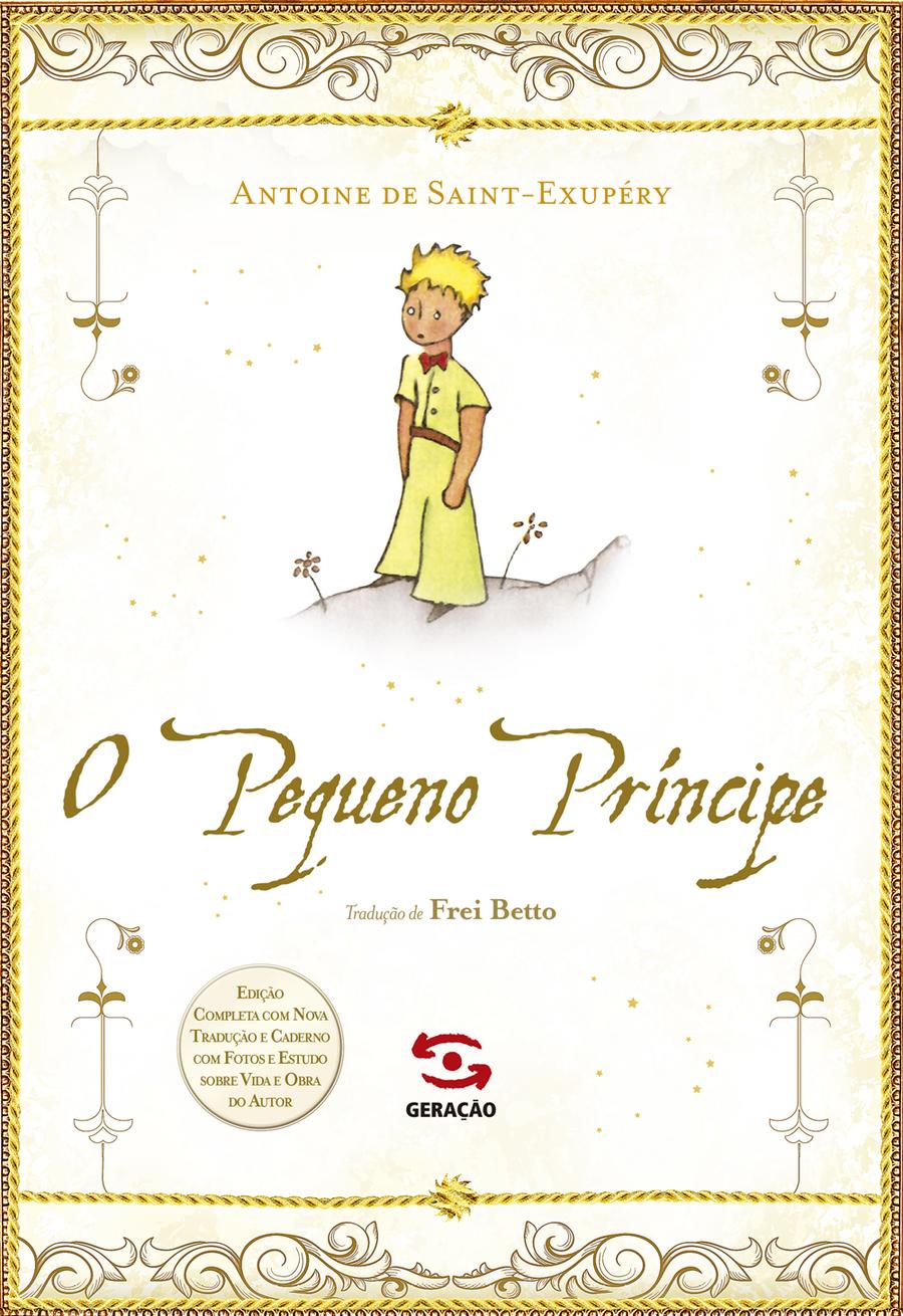 O Pequeno Príncipe' lidera lista de mais vendidos da Amazon no Brasil em  2015 | PublishNews