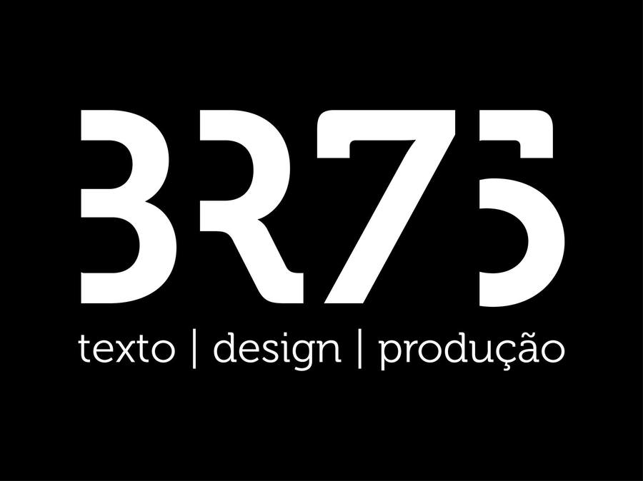 BR75