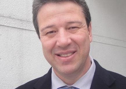 Wilson Troque, ex-Santillana, é o novo coordenador-geral dos Programas de Livros do FNDE   © LinkedIn