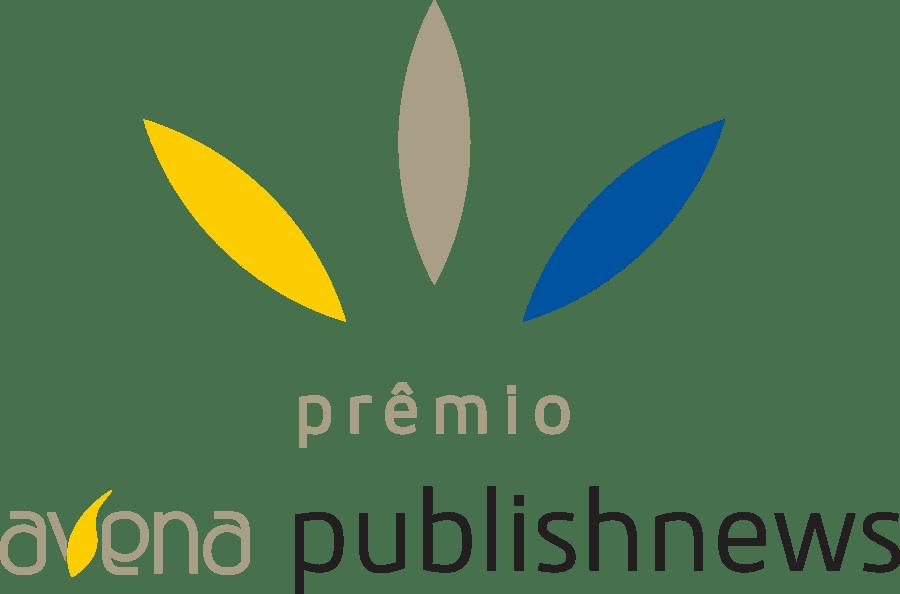 Prêmio Avena PublishNews |2017 | PublishNews