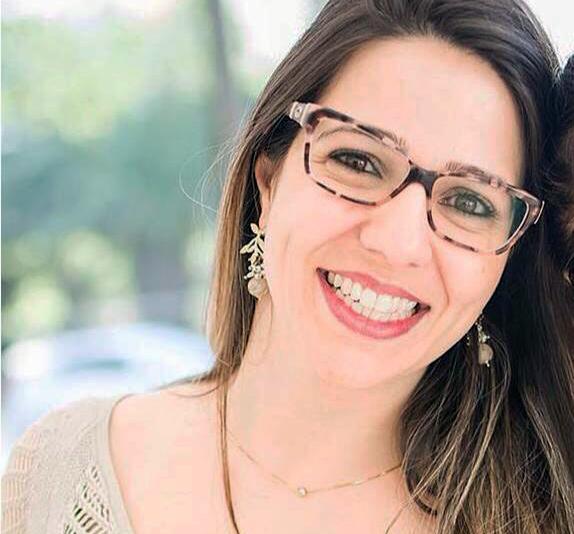 O prêmio é uma 'forma de reconhecimento aos profissionais que trabalham para ampliar o acesso da população brasileira à literatura', afirma Tayla Monteiro, da International Paper