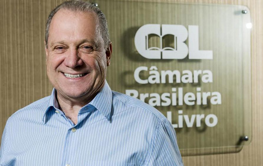 Em reunião com representantes do MinC, CBL propõe abertura de livrarias fora dos grandes centros | © Divulgação
