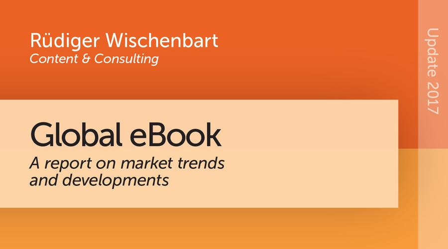 Livros digitais so 689 do mercado trade no brasil aponta global livros digitais so 689 do mercado trade no brasil aponta global ebook publishnews fandeluxe Gallery