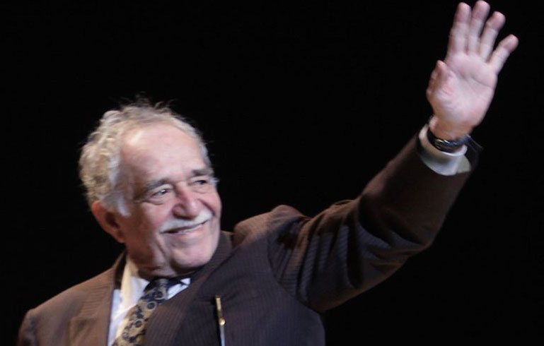 Obra de Gabriel García Márquez completa meio século de publicação | © Divulgação / Festival Internacional de Cine en Guadalajara