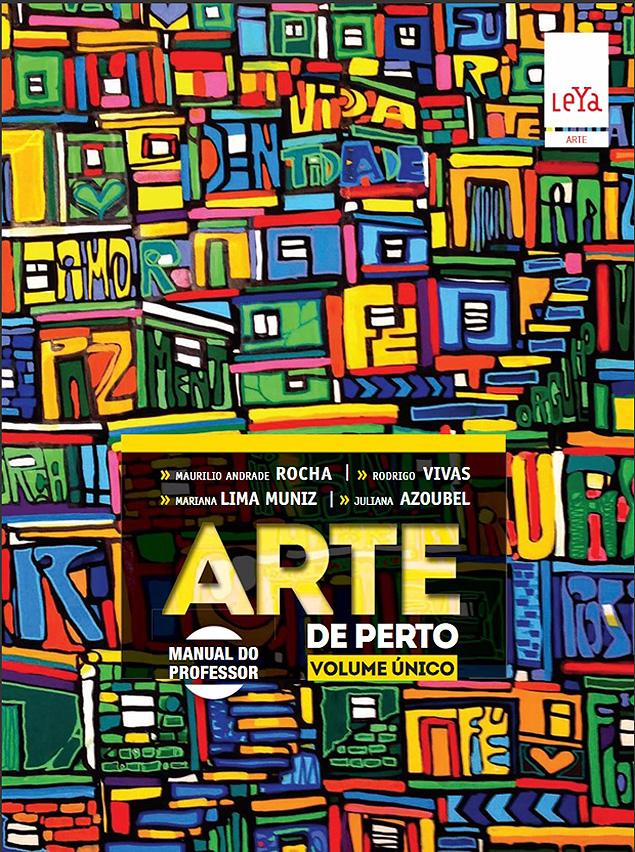 MEC cancela compra de livro de arte   PublishNews