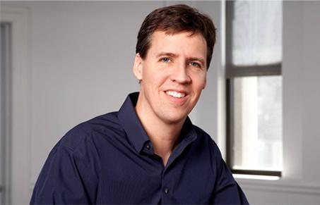 Jeff Kinney, autor de 'Diário de um banana', emplaca o 12º título da série na Lista dos Mais Vendidos dessa semana   © Divulgação