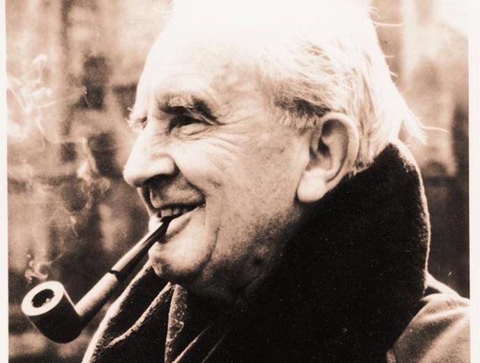 No Brasil, Obra de Tolkien deixa Martins Fontes e segue para a HarperCollins | © Facebook da HarperCollins UK