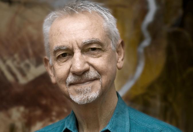 João Silvério Trevisan é o convidado do projeto Segundas Intenções   © Edson Fumasaka