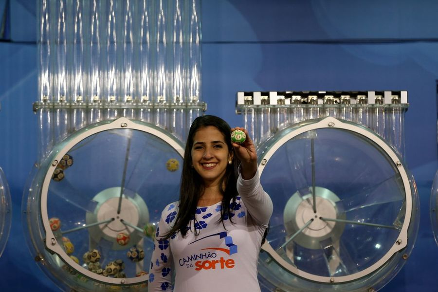 Emenda ao Projeto de Lei prevê que 3% da arrecadação bruta das loterias federais seja destinada ao Fundo Nacional Pró-Livro   © Wilson Dias / Agência Brasil