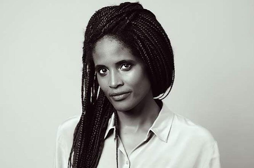 Djamila Ribeiro estreou essa semana na Lista dos Mais Vendidos do PublishNews | © Julia Rodrigues / Redes Sociais da autora