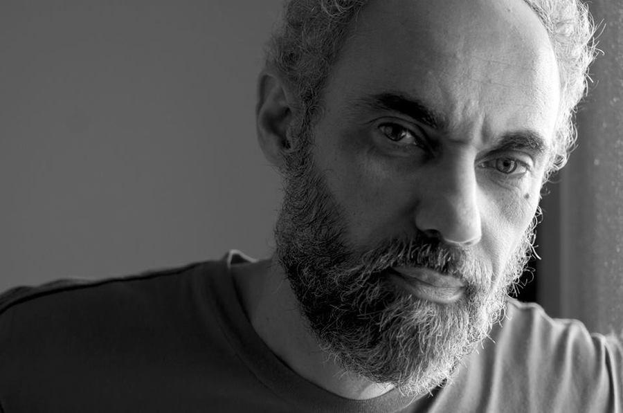 João Anzarello Carrascoza concorre com duas obras | © Divulgação