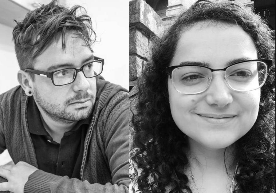 Thiago Mlaker e Nathália Dimambro são os entrevistados do quinto encontro UmLivro com PublishNews | © Redes sociais dos editores