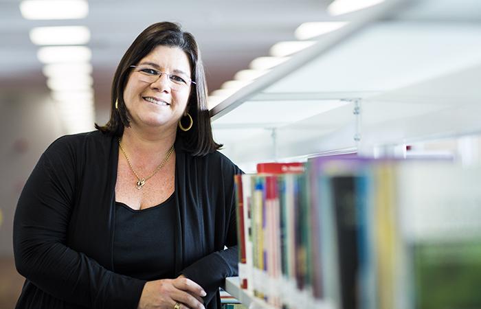 Andréa Pachá é autora 'Velhos são os outros', que chegou à lista dos mais vendidos nessa semana   © Site da editora