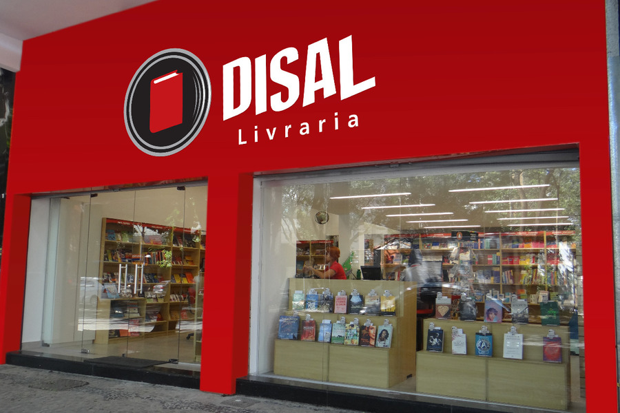 Disal deve chegar a 21 lojas até o fim de 2019 | © Divulgação