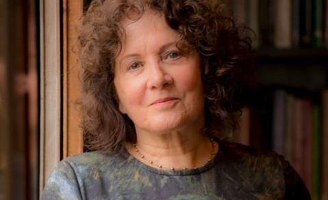 Maria José Silveira é uma veterana que concorre ao Prêmio Kindle de Literatura | © Divulgação