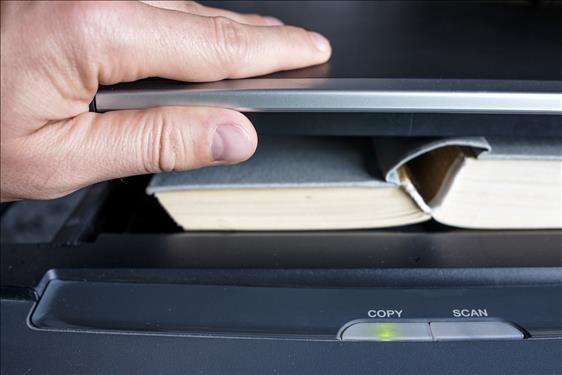 Justiça condena site que disponibilizava livros gratuitamente a pagar indenização no valor equivalente a três mil exemplares | © Reprodução do site do Tribunal de Justiça de SP