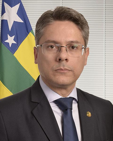 Senador Alessandro Vieira fará a relatoria do PL da Divulgação Escolar na Comissão de Educação, Cultura e Esportes