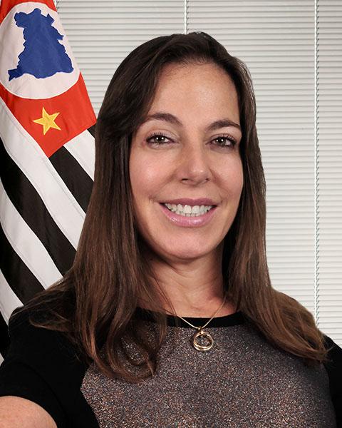 Senadora Mara Gabrilli fará a relatoria do PL 461 / 2018 na Comissão de Direitos Humanos e Legislação Participativa | © Senado Federal
