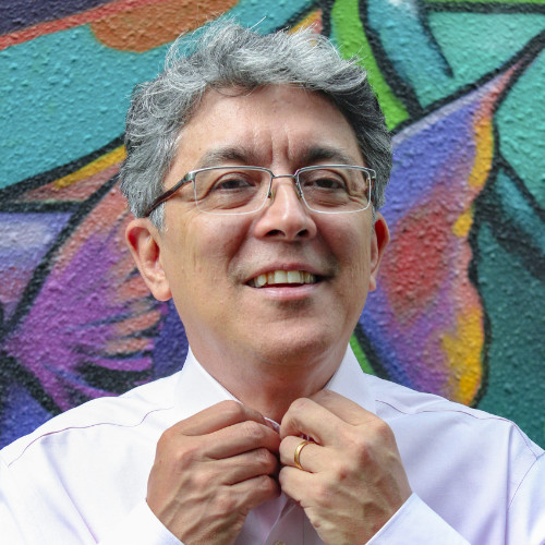 Ruy Shiozawa é o convidado do primeiro Encontro PublishNews de 2019 | © Linkedin do executivo
