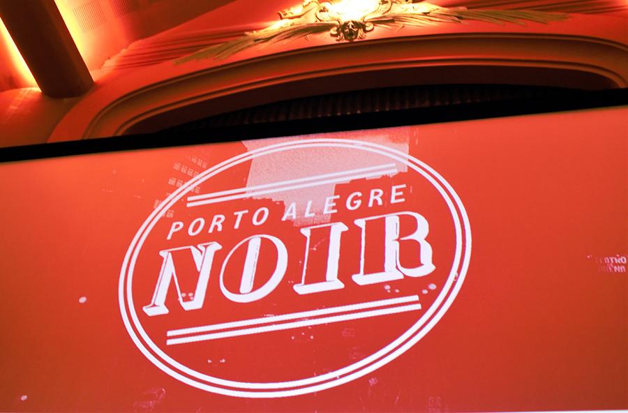 © André Porto