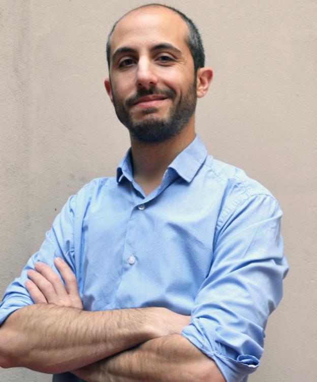 Daniel Benchimon é otimista em relação ao mercado de livros digitais no país