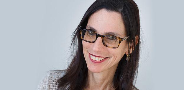 Lilia Schwarcz desvenda as raízes do autoritarismo brasileiro e vem parar na lista dos mais vendidos | Divulgação
