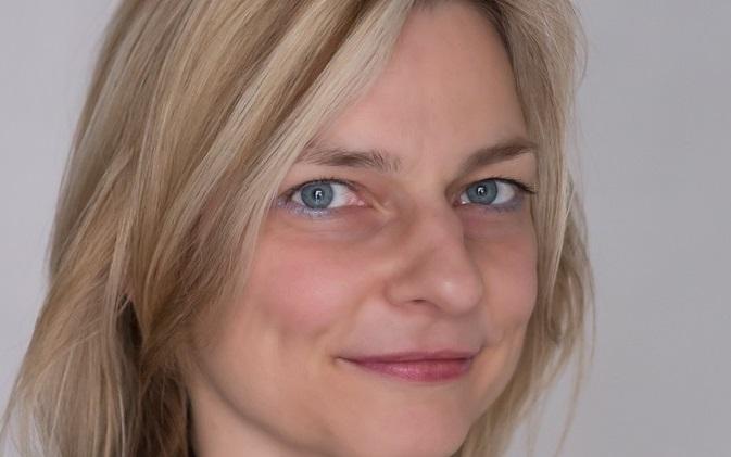 Nicole Witt, eleita em 2015 pela Feira do Livro de Londres a Agente Literária do ano, é presença confirmada na programação da Casa PublishNews 2019  