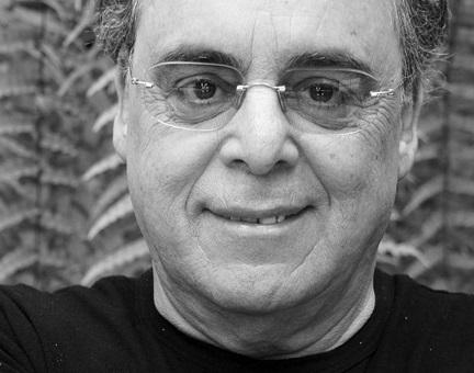 Professor Modesto Carone tinha 82 anos | © Site Companhia das Letras