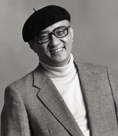 Osamu Tezuka é considerado o 'pai do mangá moderno' | © NHK / Wikicommons