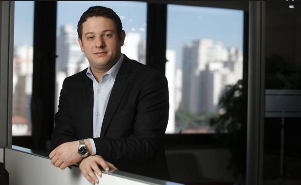 Jorge Saraiva Neto foi eleito presidente do Conselho de Administração da empresa que está em recuperação judicial