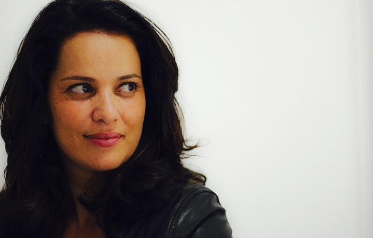 Daniela Kfuri, diretora de marketing e vendas da Harpercollins Brasil | © Divulgação