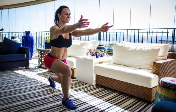 Raquel Quartiero fez sua estreia na Lista dos Mais Vendidos prometendo a
