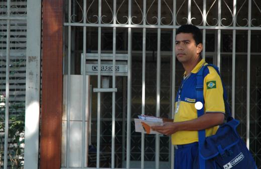 Correios suspendem serviço específico para envio de livros e isso causa preocupação entre livreiros | © Divulgação / Correios
