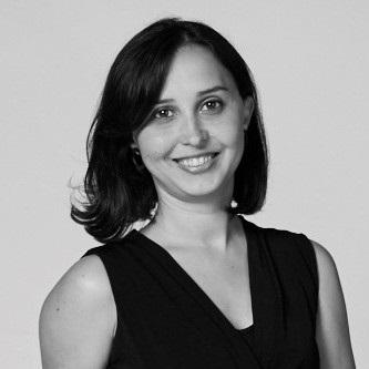 Fernanda Saboya é a nova diretora-geral da Editora Melhoramentos | © LinkedIn da profissional