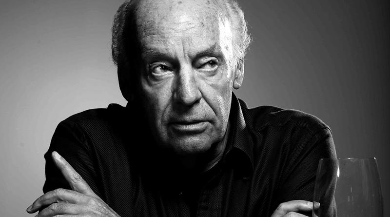 Em mais uma semana atípica, muitos livros de 'cauda longa' brotaram no ranking, entre eles, 'As veias abertas da América Latina', escrito pelo uruguaio Eduardo Galeano