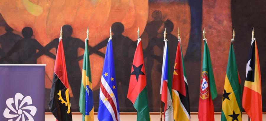 Dia Mundial da Língua Portuguesa foi instituído pela Unesco e é comemorado pela primeira vez em 2020   Alexandre Soares / Onu News