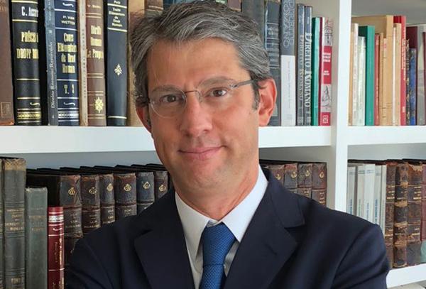 José Roberto de Castro Neves | © Bel Castro Neves / Divulgação