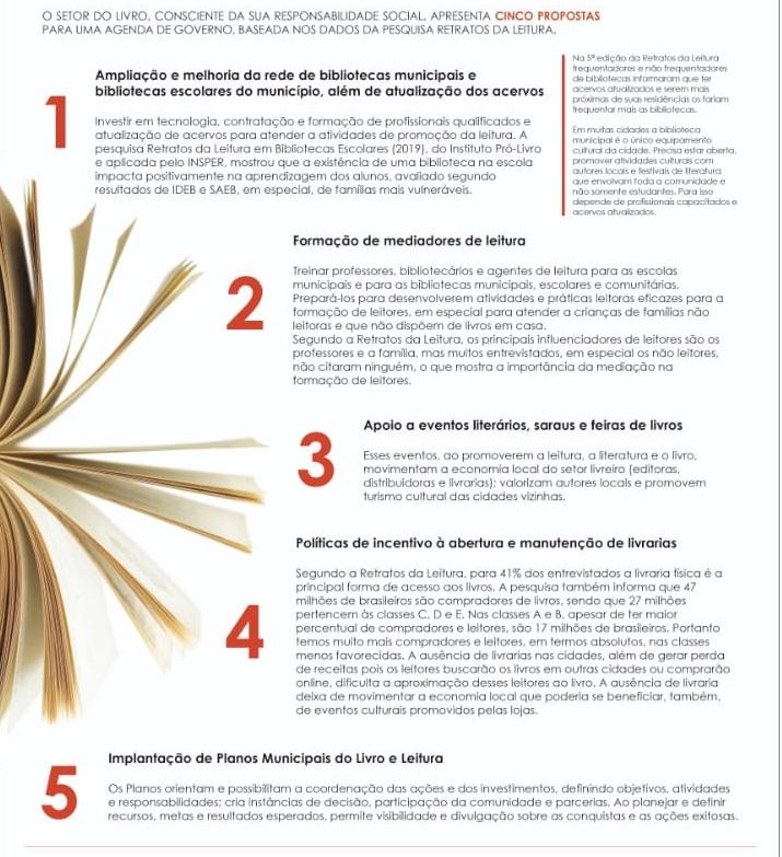 Reprodução do anúncio publicado na Folha de S.Paulo desta segunda-feira