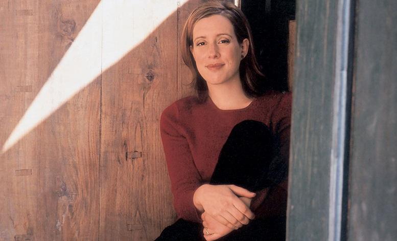 Julia Quinn é destaque da programação da Semana Amazon de Literatura | © Rex Rystedt