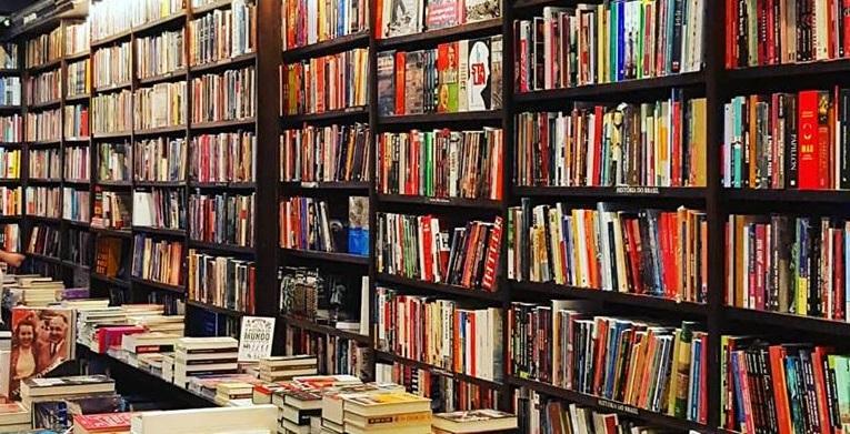Sem o feriado de Carnaval, varejo de livros cresce 42% em fevereiro de 2021, aponta GfK | PublishNews