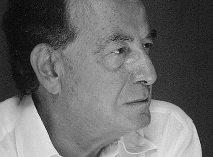 Editor italiano Roberto Calasso morre aos 80 anos | © Reprodução site da Companhia das Letras